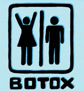 klachten-091201-botox-cartoon