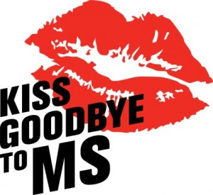 Kiss_Goodbye_to_MS